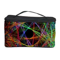 The Art Links Pi Cosmetic Storage Case