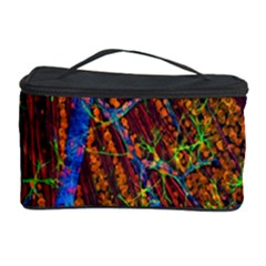 Neurobiology Cosmetic Storage Case