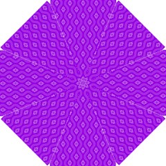 Decorative Seamless Pattern  Golf Umbrellas