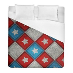 Atar Color Duvet Cover (full/ Double Size)