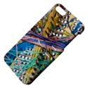 Circuit Computer Apple iPhone 5 Hardshell Case with Stand View4
