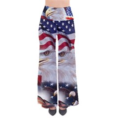 United States Of America Images Independence Day Pants