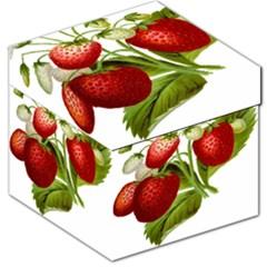 Food Fruit Leaf Leafy Leaves Storage Stool 12   by Nexatart