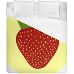 Nature Deserts Objects Isolated Duvet Cover (california King Size)