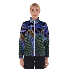 Chihuly Garden Bumble Winterwear