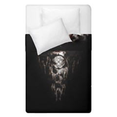 Dreamcatcher Duvet Cover Double Side (single Size) by RespawnLARPer