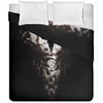 DREAMCATCHER Duvet Cover Double Side (California King Size)