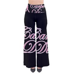 Carpe Diem  Pants by Valentinaart