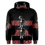 Great Dane Men s Zipper Hoodie