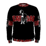 Great Dane Men s Sweatshirt