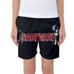 Great Dane Women s Basketball Shorts