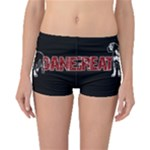 Great Dane Boyleg Bikini Bottoms