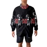 Great Dane Wind Breaker (Kids)