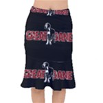 Great Dane Mermaid Skirt