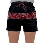 Great Dane Sleepwear Shorts