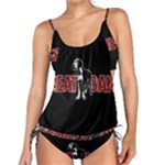 Great Dane Tankini Set