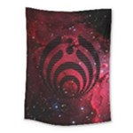 Bassnectar Galaxy Nebula Medium Tapestry