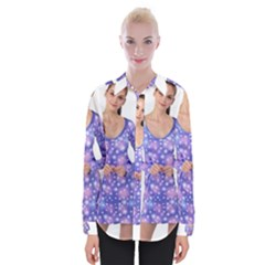 1 169963 0 1 1 Womens Long Sleeve Shirt