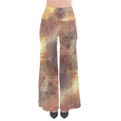 Golden God Nitz Pants