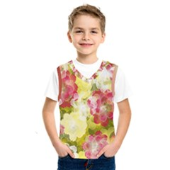 Flower Power Kids  Sportswear