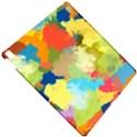 Summer Feeling Splash Apple iPad Pro 10.5   Hardshell Case View4