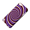 Woven Spiral Apple iPod Touch 5 Hardshell Case View4