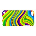 Summer Wave Colors Apple iPod Touch 5 Hardshell Case View1