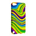 Summer Wave Colors Apple iPod Touch 5 Hardshell Case View2