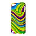 Summer Wave Colors Apple iPod Touch 5 Hardshell Case View3