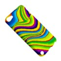 Summer Wave Colors Apple iPod Touch 5 Hardshell Case View5