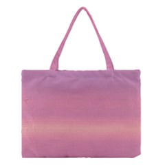 Ombre Medium Tote Bag by ValentinaDesign