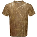 Men s Cotton Tee