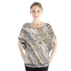 Background Structure Abstract Grain Marble Texture Blouse