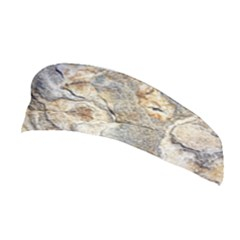 Background Structure Abstract Grain Marble Texture Stretchable Headband