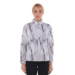 Marble Granite Pattern And Texture Winterwear