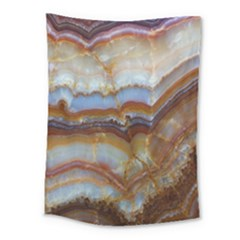 Wall Marble Pattern Texture Medium Tapestry