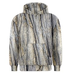 Texture Structure Marble Surface Background Men s Zipper Hoodie