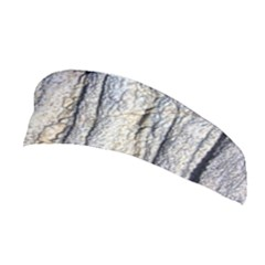 Texture Structure Marble Surface Background Stretchable Headband