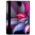 Flower Rotation Form  iPad Air 2 Flip View4