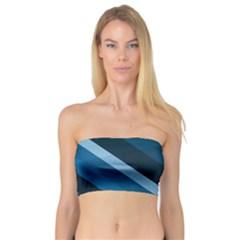 2435 Line Gray Blue 3840x2400 Bandeau Top