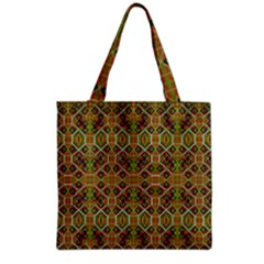 Roulette  Order Grocery Tote Bag by MRTACPANS