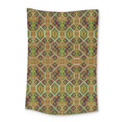 Roulette  Order Small Tapestry by MRTACPANS
