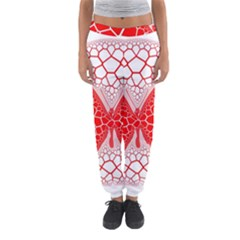 Butterfly Women s Jogger Sweatpants