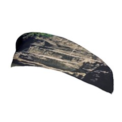 Tanah Lot Bali Indonesia Stretchable Headband