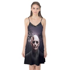 Zombie Camis Nightgown