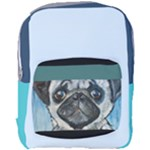 Doggie bag - Full Print Backpack