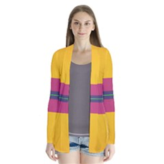 Layer Retro Colorful Transition Pack Alpha Channel Motion Line Drape Collar Cardigan by Mariart