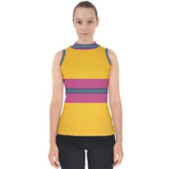 Layer Retro Colorful Transition Pack Alpha Channel Motion Line Shell Top