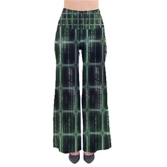 Matrix Earth Global International Pants