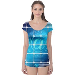 Tile Square Mail Email E Mail At Boyleg Leotard